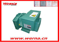 Copper Winding Wire Single Phase Alternator 11kw 11kva Brushless