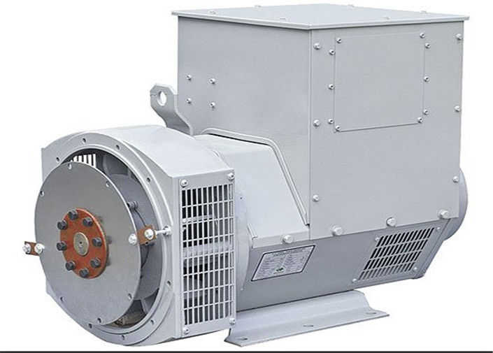 23.5kva 3000RPM Brushless Synchronous Three Phase Generator Stamford