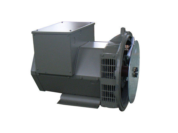 28kw 3000rpm 3 Phase Alternators / AC Brushless Generator Stamford Type